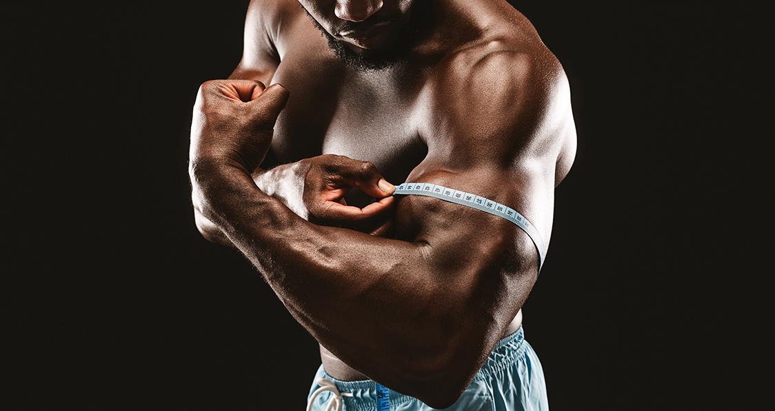 5 conseils pour construire des biceps plus gros